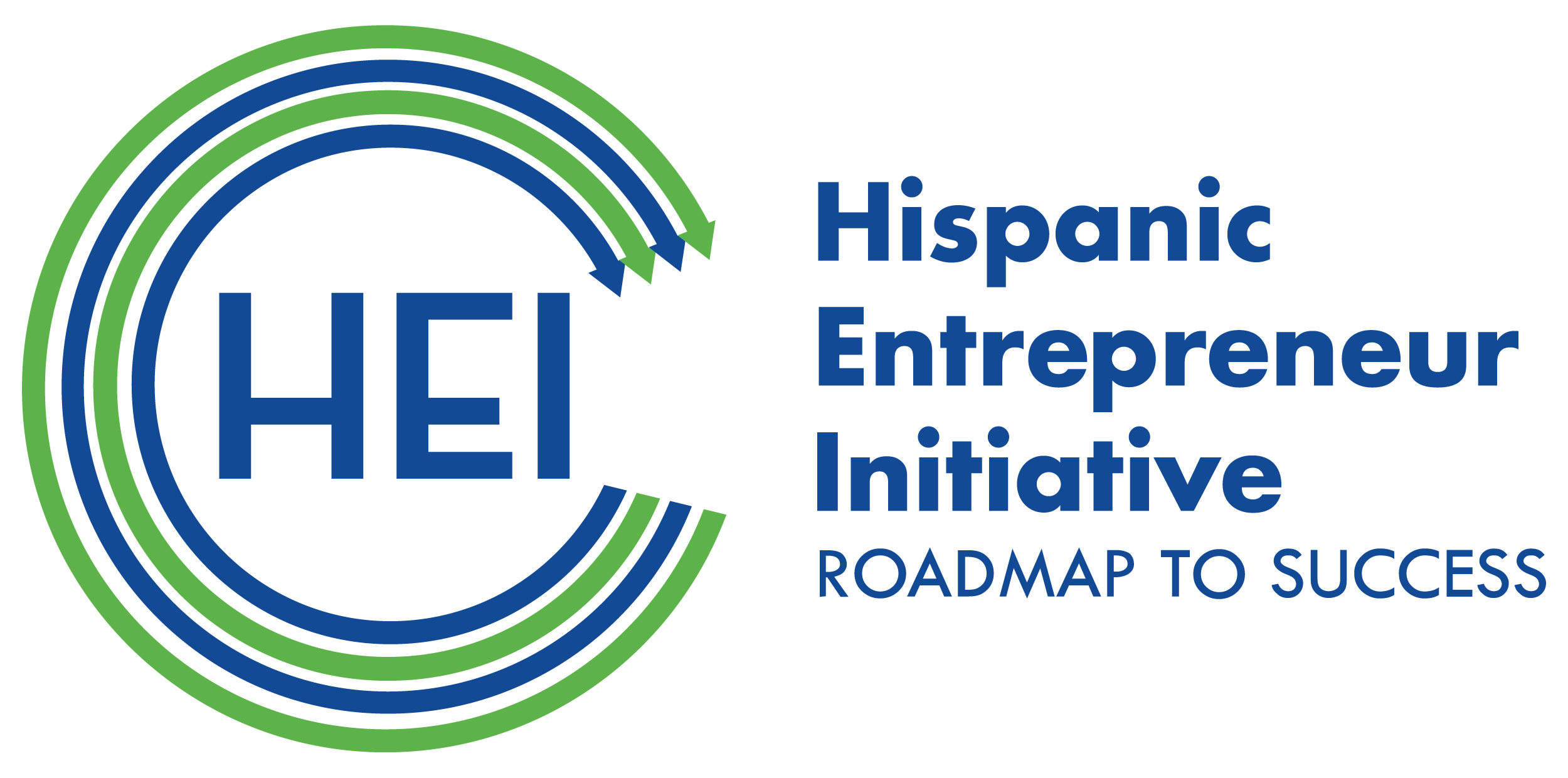 Hispanic Entrepreneur Initiative