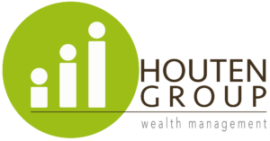 Houten Group