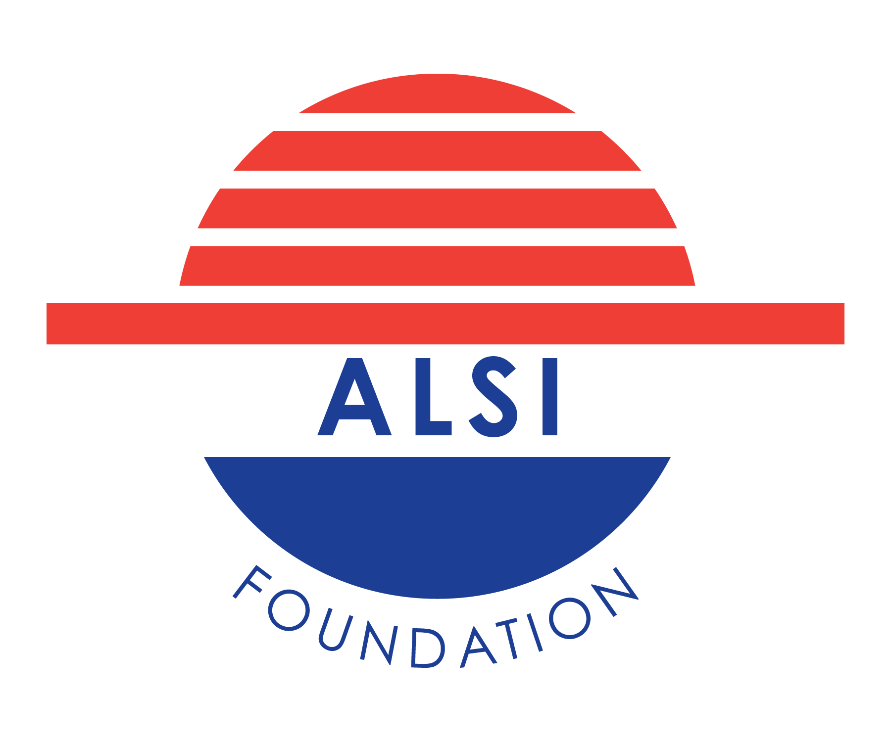 Alsi Foundation