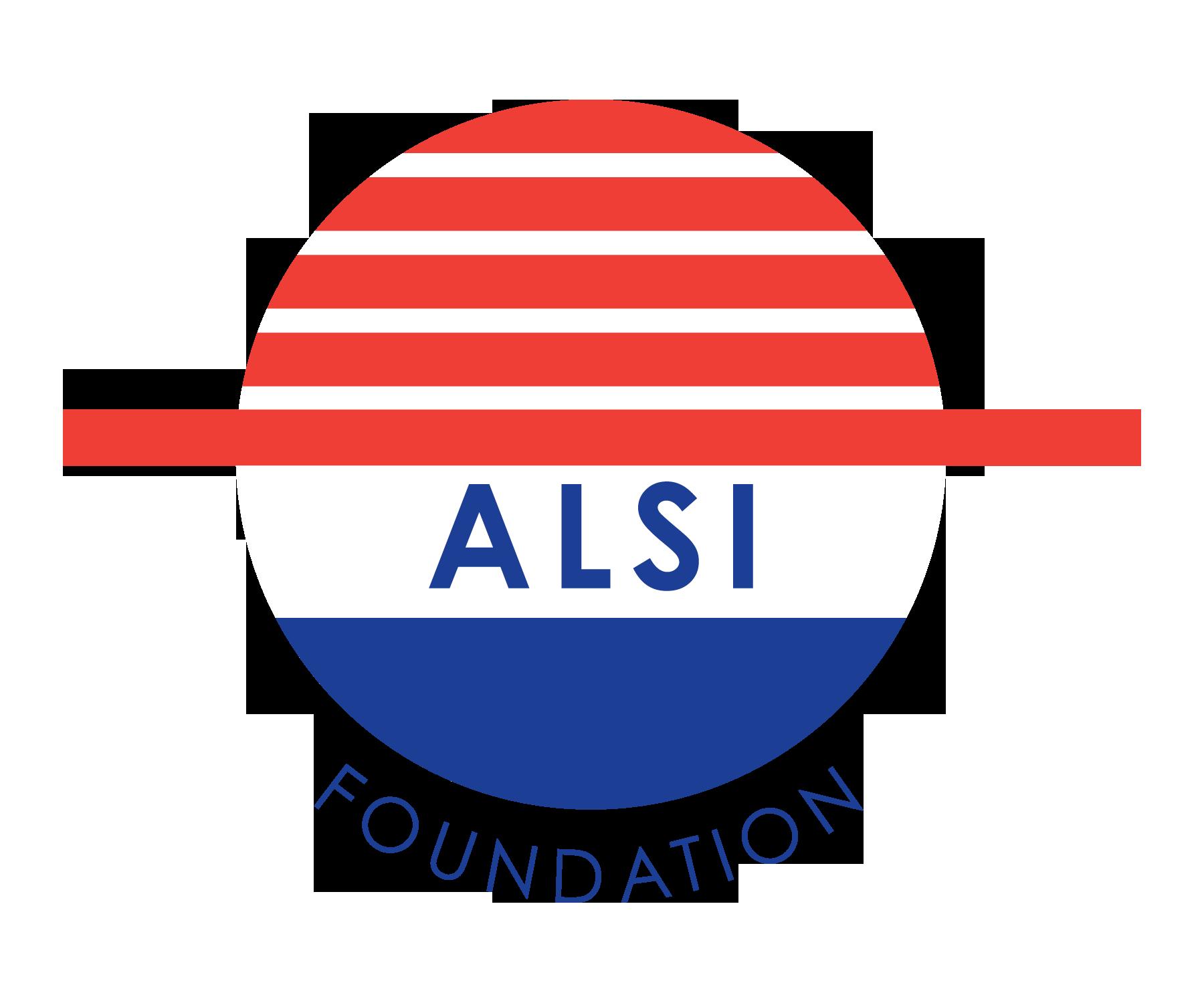 Alsi Foundation