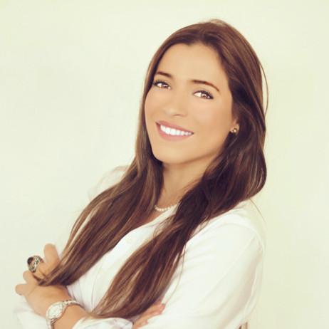 Michelle Rubio