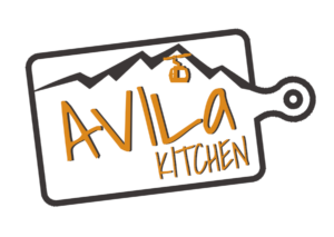 Avila Kitchen UK