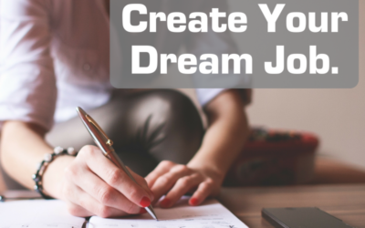 Grow Midwives Webinar Follow-Up: Creating Your Dream Job as a Midwife