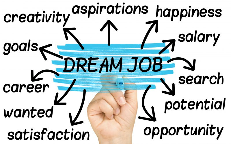 The Midwife's Guide to Creating Your Dream Job