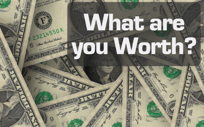 What is a Midwife Worth? Negotiating Your Value and Earning Potential