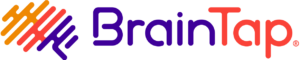 BrainTap Research Center Logo