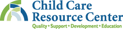 ChildCareResourceCenter_CCRC