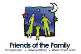Friends_of_the_Family