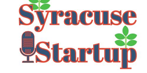 Syracuse Startup image