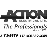 Action Electrical Ltd.