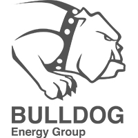 Bulldog Energy Group