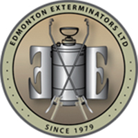 Edmonton Exterminators Ltd.