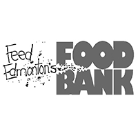 Edmonton Food Bank