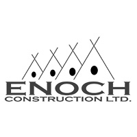 Enoch Construction Ltd.