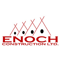 Enoch Construction Ltd.