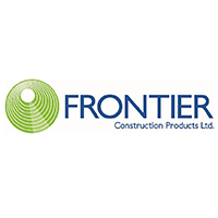 Frontier Construction Products Ltd.