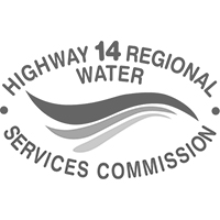 Highway 14 Regional Water Services Commission