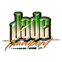 Jade Transport