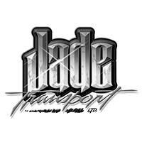 Jade Transport