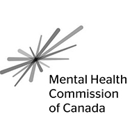 Mental Health Commission of Canada