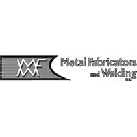 Metal Fabricators and Welding Ltd.