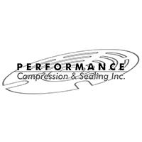 Performance Compression & Sealing Inc.