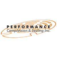 Performance Compression & Sealing Inc.