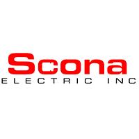 Scona Electric Inc.