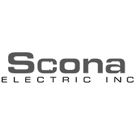 Scona Electric Inc.