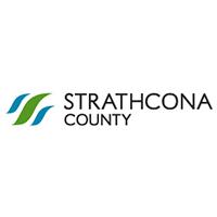 Strathcona County