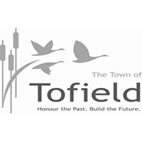 The Town of Tofield