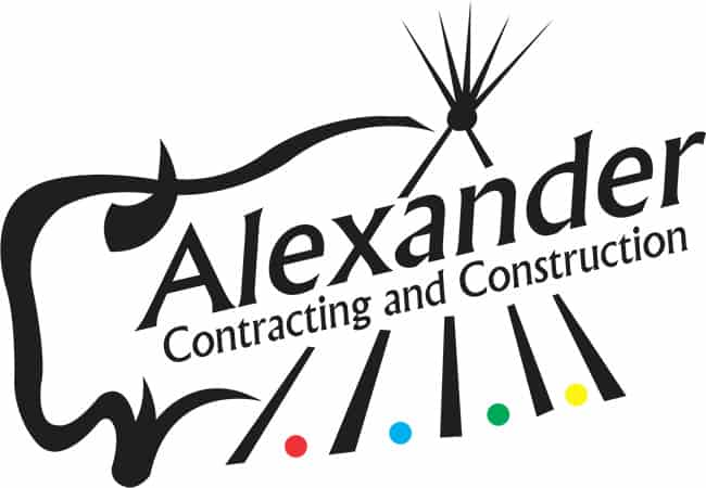 Alexander Contracting and Construction