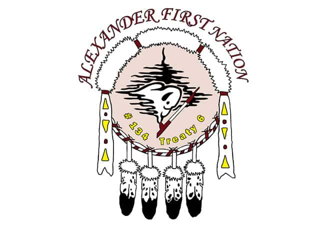 Indigenous Partnerships SDI Mobile & Alexander First Nation