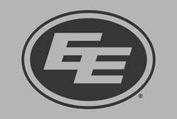 Edmonton Eskimos