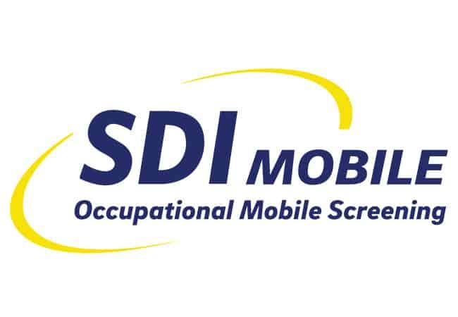 Indigenous Partnerships SDI Mobile