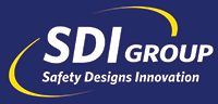 SDI GROUP