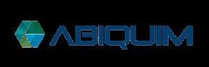 Associação Brasileira da Indústria Química
