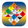 Aplicativos no auxílio a emergências químicas
