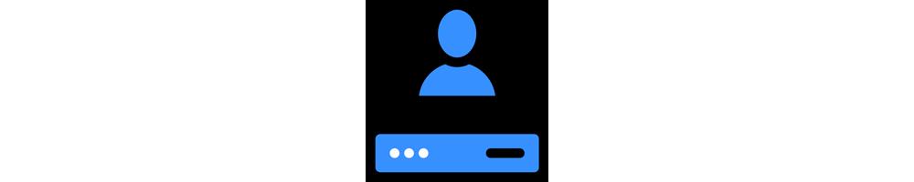 shared hosting logo