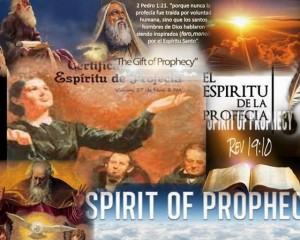 spiritprophesy Collage (640x512)