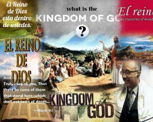 kingdomofgod5 Collage (600x480)