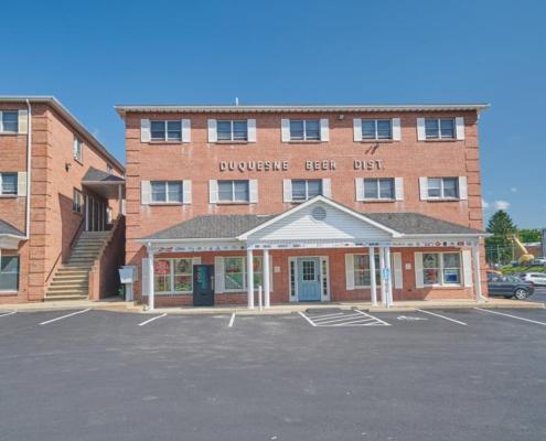 1227 Maple Avenue Rent-1227 Maple Avenue IUP-Crimson-Hawk-Housing-Apartments-2