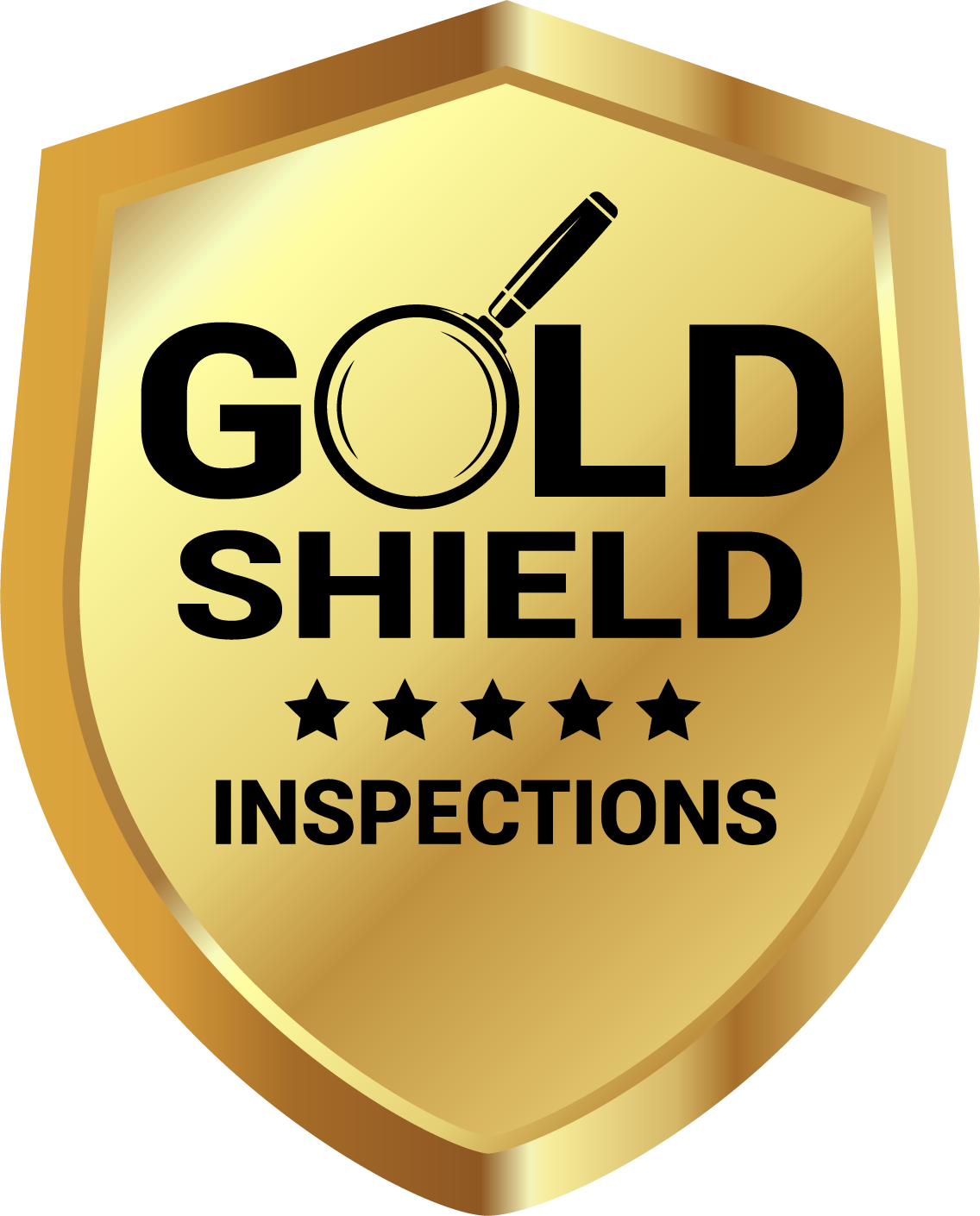 Gold Shield Inspections