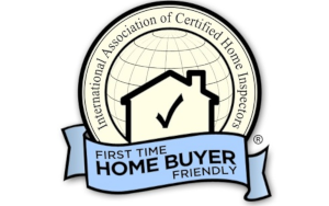 First-Time Home Buyer Inspection