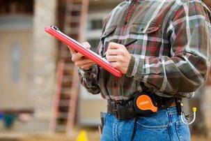 15 spring home maintenance tips