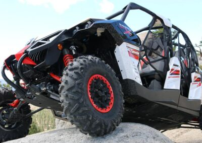 Full-Access-Tahoe-Off-Road-All-Terrain-Rentals
