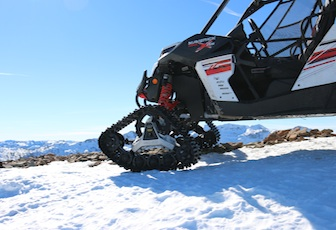 snow-mobile-tours-tahoe-full-access