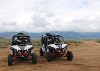 atv rental pic 1