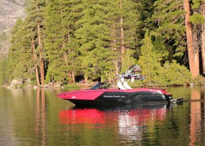 boat rental near me 1