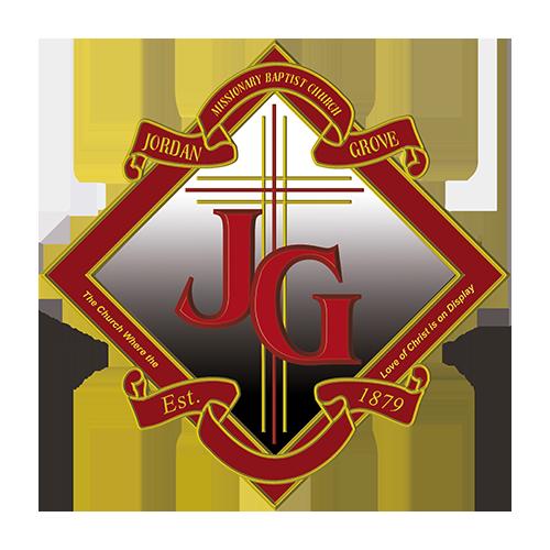 Jordan Grove MBC